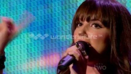 The X Factor USA - Episode 2 - S3 [09.12.2013] Part 1