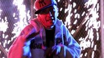 Sisu Tudor feat. Alex Velea - Spre Stele (Necenzurat) ExtremlymTorrents