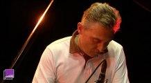 """La Session de Michel DALBERTO - Alexandre Scriabine """"Feuillet d'Album, op. 69"""" et """"Poème n°2, op. 69"""" - Dans le RDV de Laurent GOUMARRE sur France Culture"""