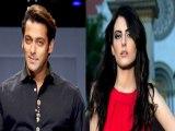 Lehren Bulletin Salman Khans New Girl and More Hot News