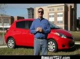Toyota Yaris Dealer Avondale, AZ   Toyota Yaris Dealership Avondale, AZ