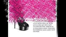 HighHeels-Boutique.com – Schicke Schuhe: Stiefeletten, Schnürstiefeletten - Styling Tipps!