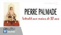 """Pierre Palmade chante """"L'amour cochon"""" : Top 5 des humoristes devenus chanteurs"""