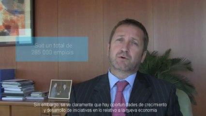 Yves DELMAS_Président des Conseillers du Commerce extérieur de la France