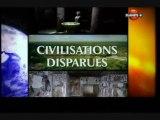 Civilisations disparues [ Les cités mayas ]