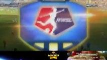 Frauenfußball, 2013-08-04 Portland Thorns FC vs FC Kansas City 1. Halbzeit