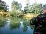 Pêche En Famille 2 (Septembre 2013)