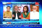 NBC OnAir EP 98 (Complete) 13 Sep 2013-Topic- Shahzaib Murder Case, All Parties Conference and Pak India Relations. Guests- Orya Maqbool Jan, Huma Baqai, Sardar Asif Ahmed Ali.