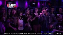 Amel Bent et Soprano - Quant la musique est bonne - Live - C'Cauet sur NRJ