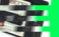 Best Wallets For Men   Alpine Swiss Leather Wallets - Best Men's Leather Wallets