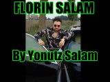 Live Florin Salam - Esti bomba - August 2013 - By Yonutz Salam