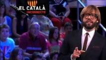 TV3 - El gran dictat - El català incorrecte als anuncis per paraules