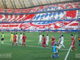 Pro Evolution Soccer 2014 - PC PSP PS2 PS3 PS4 PSVITA 3DS DS XBOX360 Wii ISO Game Download Télécharger