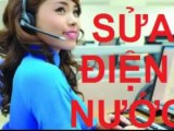 tho chong tham dot nha tai tphcm>>0837431165
