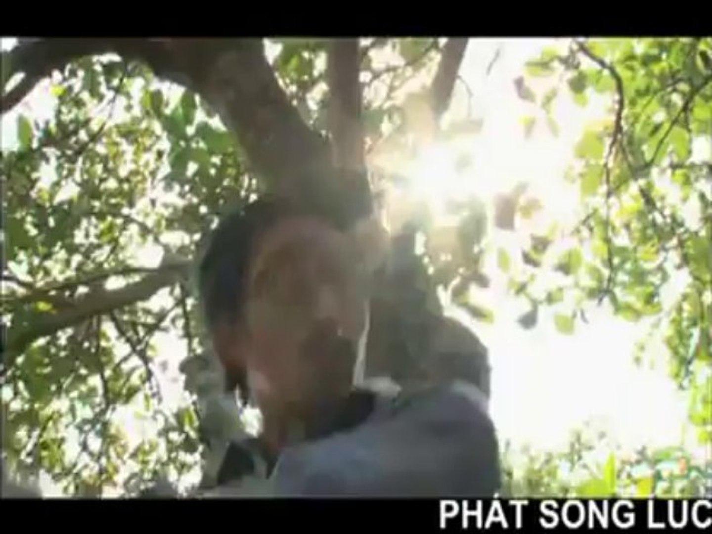 phim  BEN VANG 2012