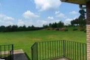 Homes for Sale - 107 Crosswell Acres Ct Easley SC 29640 - Britt Brandt - the BRANDT/MULLINS family