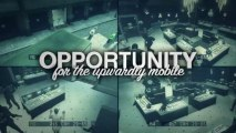 Grand Theft Auto V - Opportunity for the Upwardly Mobile