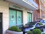 TG 13.09.13 BPPB e Popolare di Bari, matrimonio possibile