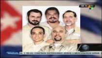 (VÍDEO) Dossier con Walter Martínez 12.09.2013