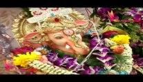 Ganesh Pooja at Ragini Khannas Residence