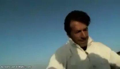 Imran Khan Rarer Video..