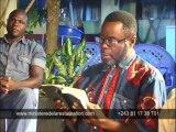 Joseph Mukungubila: Mise au point sur le prophète - Du Précurseur au Véritable - Episode 5/9
