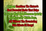 Best Hypertension Treatment Blacks, What Is The Best Hypertension Treatment For Blacks