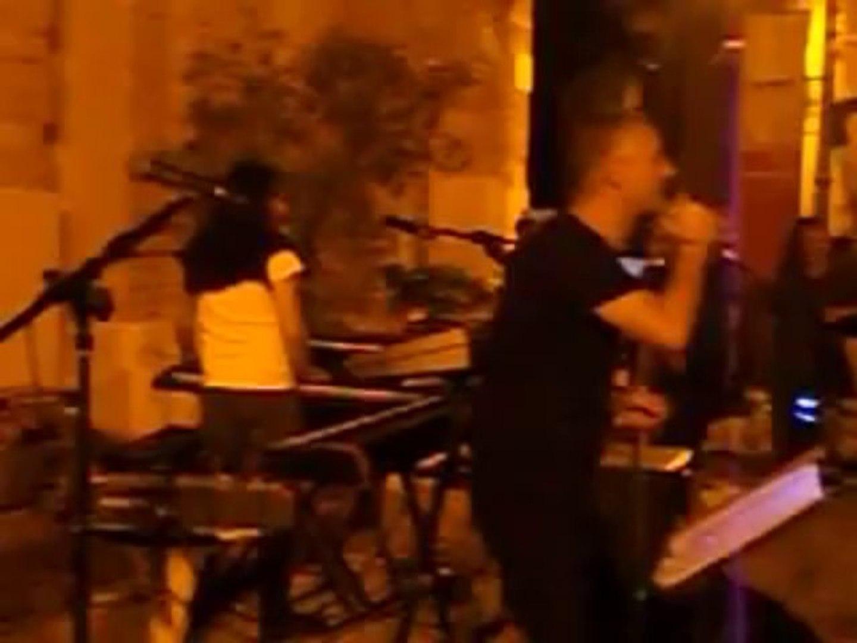 «It's No Good» dei Depeche Mode secondo la Banda Laterale Doppia