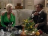 Valley of the Dolls (1994) - Ep.52