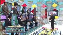 2012-12-23-総選挙を大総括!!さらば民主党2