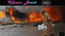 Muzaffarnagar riots - Communal Riots