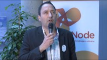 Clikeco : bientot 60 agences de récupération de déchets pour les pros