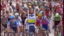 La Vuelta 2013 Etape 21
