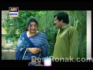 Quddusi Sahab Ki Bewah - Episode 112 - September 15, 2013 - Part 1
