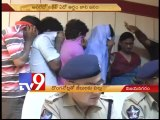 ATMs turn hub for fake currency in Vizianagaram