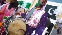 Rangla Punjab Dholi $ Bhangra Dancers In Dubai {contact no.= 0508801490 / 0552996182}