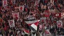 EA Guingamp (EAG) - SC Bastia (SCB) Le résumé du match (5ème journée) - 2013/2014