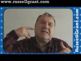 Russell Grant Video Horoscope Aries September Monday 16th 2013 www.russellgrant.com
