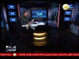 كلام وكلام: موافقة سوريا بالرقابة الدولية على السلاح الكيماوي ضربة قاضية للإخوان في سوريا