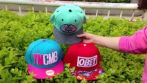 Cheap Youth Snapback Caps and Obey Snapback Caps On caps-sell.net/