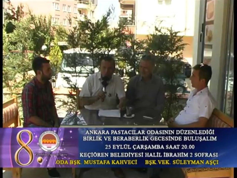 Yöremiz Töremiz - Sinop Boyabat Yukarı Seyircek Köyü 3.Bölüm