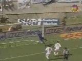 Goles | Gimnasia LP 0-3 Vélez Sarsfield