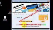 free codes instantly 2013 August  Amazon Discount Codes - Amazon