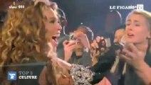 Beyoncé et ses fans : Top 5 des moments les plus insolites