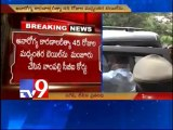 Mopidevi gets bail in Y.S.Jagan assets case on health grounds