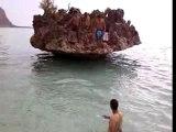 Vacances 2006 Ile Maurice