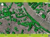 Portail Open Data de la Ville de Bordeaux