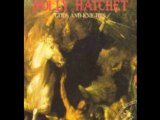 "Molly Hatchet.""Bounty Hunter"" Live 1984 SBD"