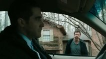 Prisoners Official Trailer #2  (2013) HD   Hugh Jackman, Jake Gyllenhaal