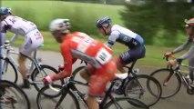le film du Tour du Doubs 2013
